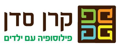 keren_logo_site