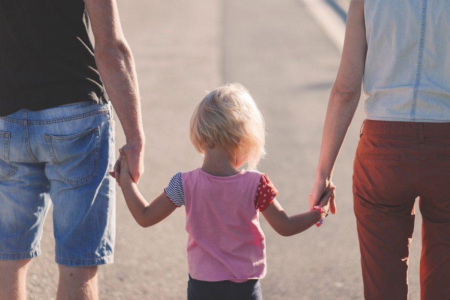 לחשוב ביחד - סדנת הורים